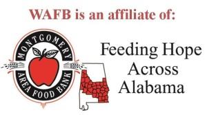 MAFB affiliate logo